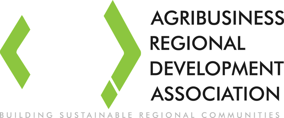 Agribusiness Regional Development Association Australia