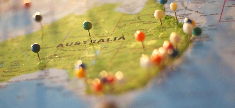 agribusiness, nsw, australia, ARDA