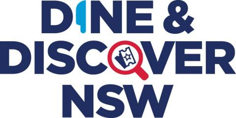 dine-discover-nsw