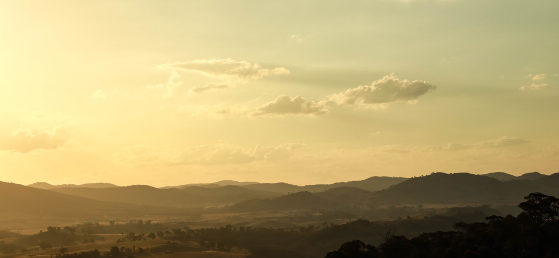 Canberra Hills